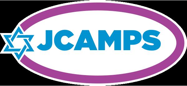 JCamps & Camp Espana | Jewish Summer | Camps Summer Schools