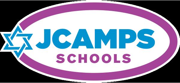 JCamps & Camp Schools