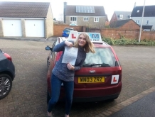 Driving Lessons Long Ashton Bristol