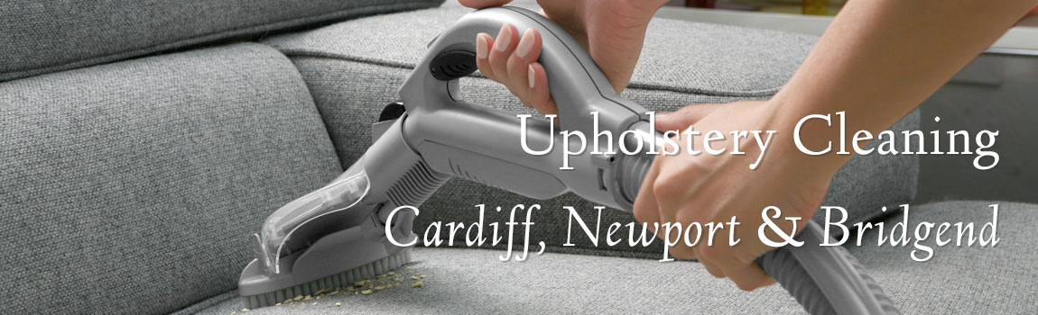 Carpet Cleaning Bridgend