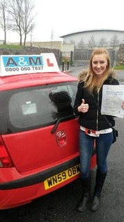 Driving Lessons Hartcliffe Bristol