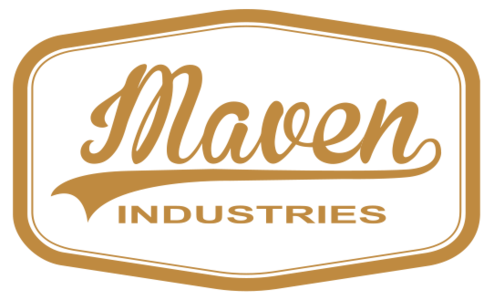 Maven Industries