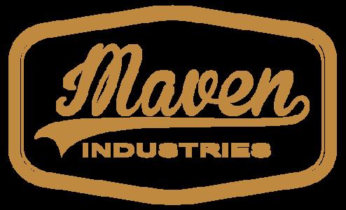 Maven Industries