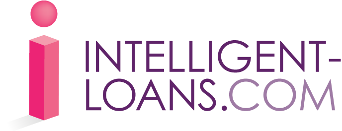 Intelligent Loans - Specialist Lending Packager