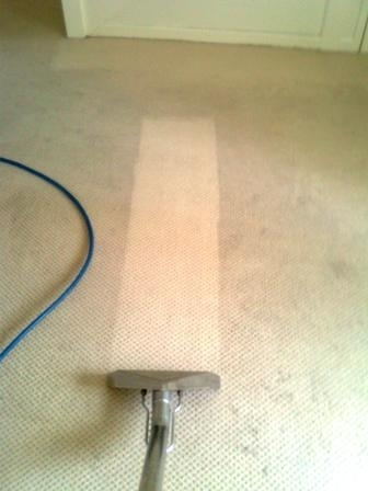 Carpet Cleaning Cardiff, Carpet Cleaners Cardiff, Carpet Cleaning Newport