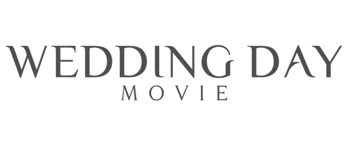 Wedding Videographer Bristol - Wedding Day Movie