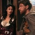 The Lady's Not for Burning (1987)  Kenneth Branagh