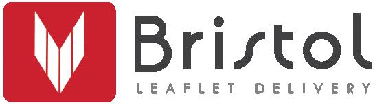 Bristol Leaflet Delivery