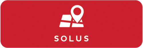 GPS SOLUS DELIVERY METHOD