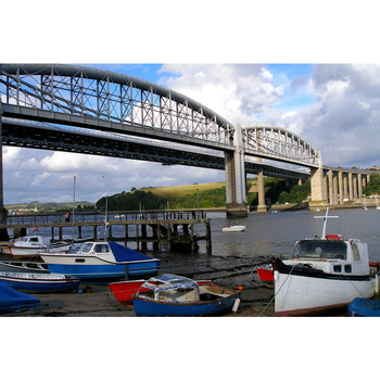 Batteries In Saltash