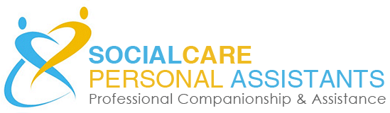 Care Agency in Bristol | Social Care Personal Assistants Limited