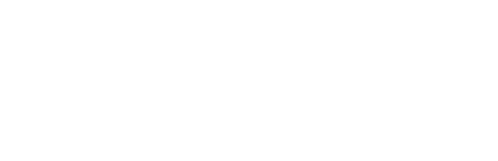Beaumont Bookkeeping
