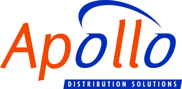 Apollo Distribution Services Ltd - Cardiff