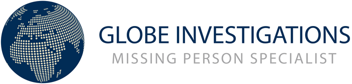 Globe Investigations - Missing People Specialist