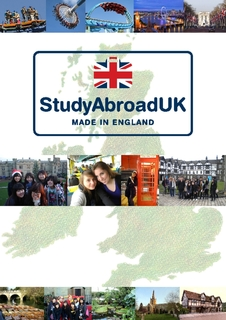 Study Abroad UK Free Excursions