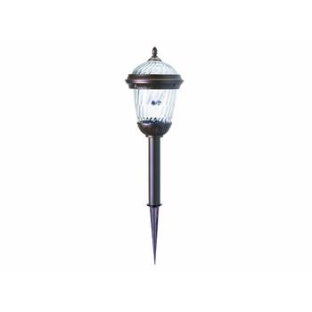 Napoli Solar Garden Light (SM43501)