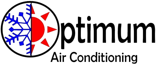 Optimum Air Conditioning