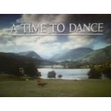 A Time to Dance (1992) Dervla Kirwan
