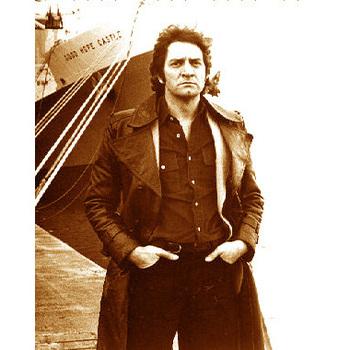 TARGET (1977) Series 1 Rare! Patrick Mower