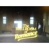 THE BALLROOM OF ROMANCE (1982) Stars Brenda Fricker