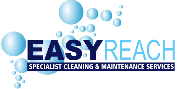 Easyreach Specialist Cleaning & maintenance services