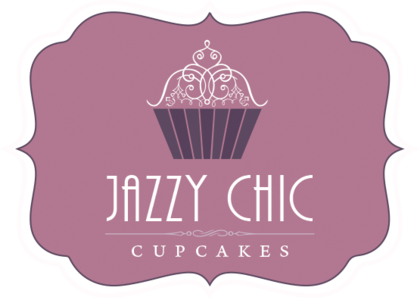 Jazzy Chic Cupcakes | Cupcakes in Bristol | Corporate Cupcakes Bristol | Cupcakes London | Corporate Cupcakes London