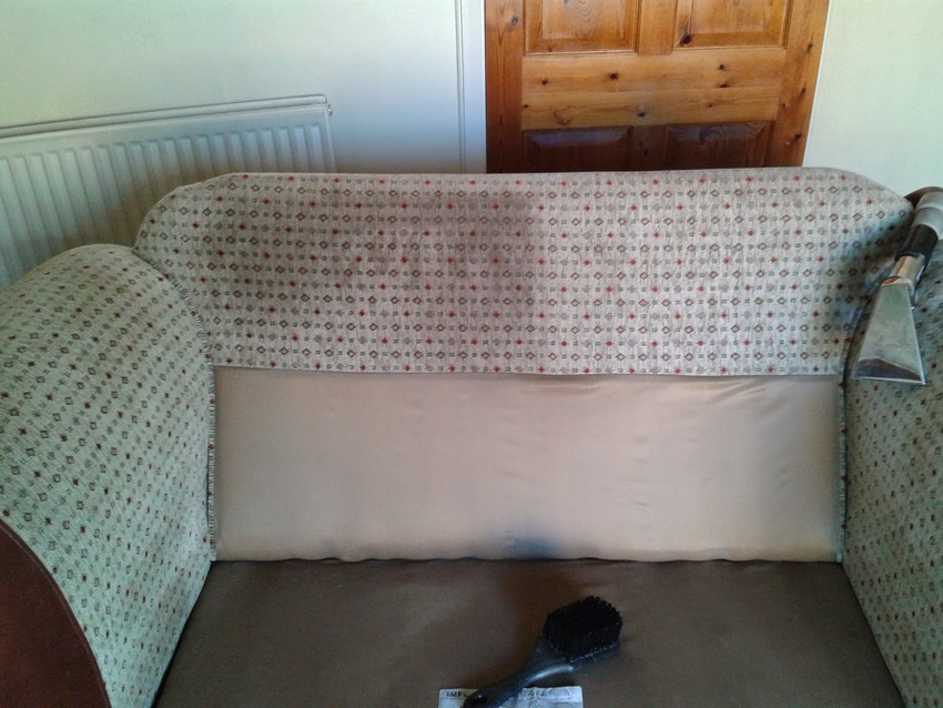 Upholstery Cleaning Cardiff, Upholstery Cleaning Newport, Upholstery Cleaning Bridgend