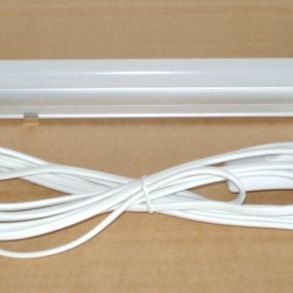 12V 3W LED Light Tube