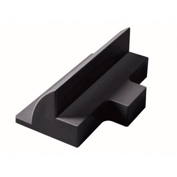 Panel Mount (2pk) - 18cm Profile (STMP003)