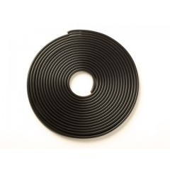 5 metres UV Stabilised Cable Pack 1mm