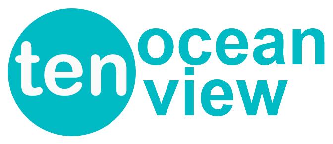 Ten Ocean View | Luxury B&B St Ives