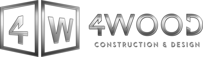 4Wood Construction