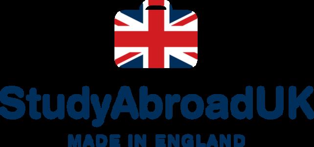 Study Abroad UK