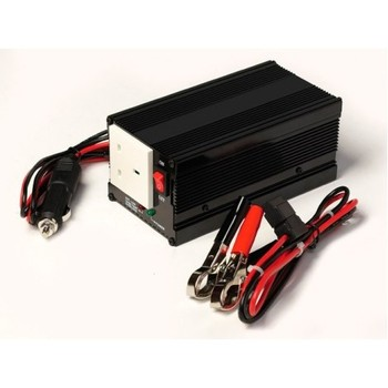 300 Watt Mains Inverter (INV300)