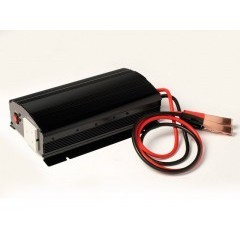 800 Watt Mains Inverter