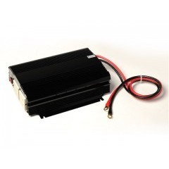 1500 Watt Mains Inverter (INV1500)