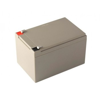 12Ah Sealed Deep Cycle Battery (SLA12-12)