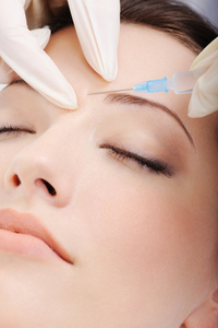 Medical/Cosmetic Injections & Fillers