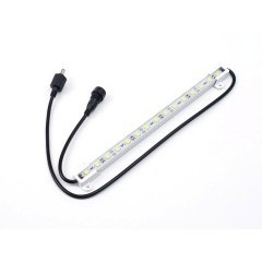 250mm LED, 12 Volt Light Strip (LED250)
