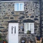 Penbryn Cottage