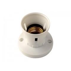 Energy Saving Bulb Holder (CFLBH)