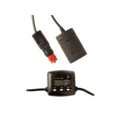 12 Volt Digital Timer (60007)