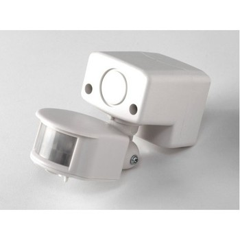 12 Volt PIR Movement Sensor (60008)