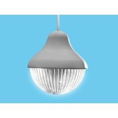 HUBi LUMi 12v Light (LUMI12V)
