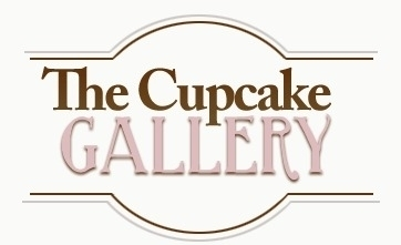 The Cupcake Gallery Cardiff
