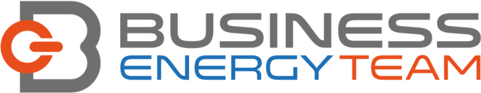 Business Energy Team