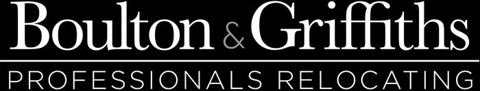 Boulton & Griffiths - Professionals Relocating Ltd