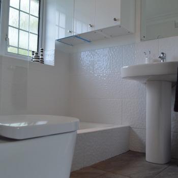 Renting in Cardiff - 3 bedroom house, Radyr, Cardiff