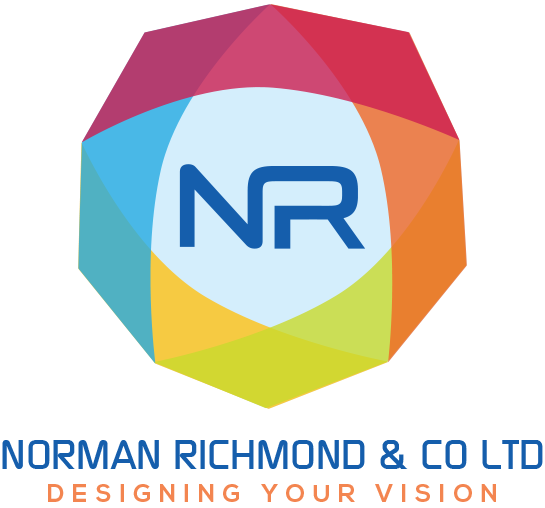 Norman Richmond & Co Ltd