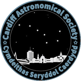 Cardiff Astronomical Society